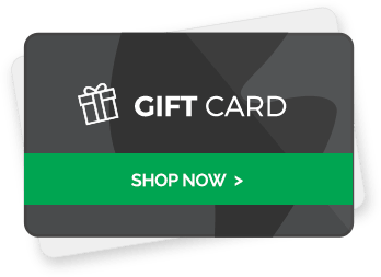 ARCHERY Games Gift Card